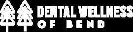 Dental Wellness of Bend logo